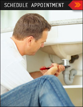 Scottsdale Plumbing Repair