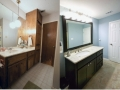 bathroom-5-before-after-7-31-12-jpg-410x300.jpg