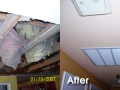 before-after-roof.jpg