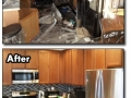 home-kitchen-before-after2012.jpg