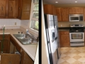 kitchen-before-after.jpg